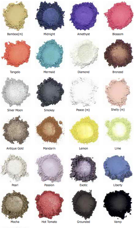 eye shadow pallette 2